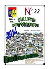 bulletin 22 version editeur