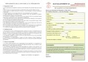 bulletin d inscription bav 01 03 15