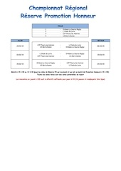 Fichier PDF calendrier reserves ph