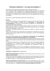 fiche interlocuteursconventions14