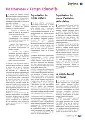 Fichier PDF ie1f ndeg31 page repere nte