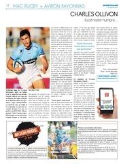sportsland pays basque ab