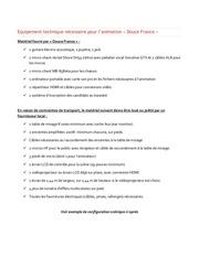 Fichier PDF doucefrance2015 partie technique