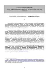 Fichier PDF eriliis v3