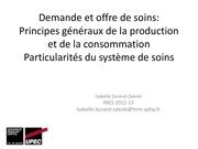Fichier PDF 1 offre demande