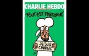 Fichier PDF charlie hebdo n 1178