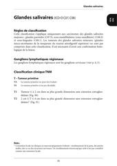 Fichier PDF glandes salivaires
