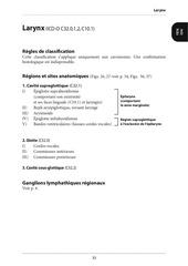 Fichier PDF larynx