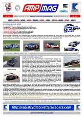 magazine 2015 w375