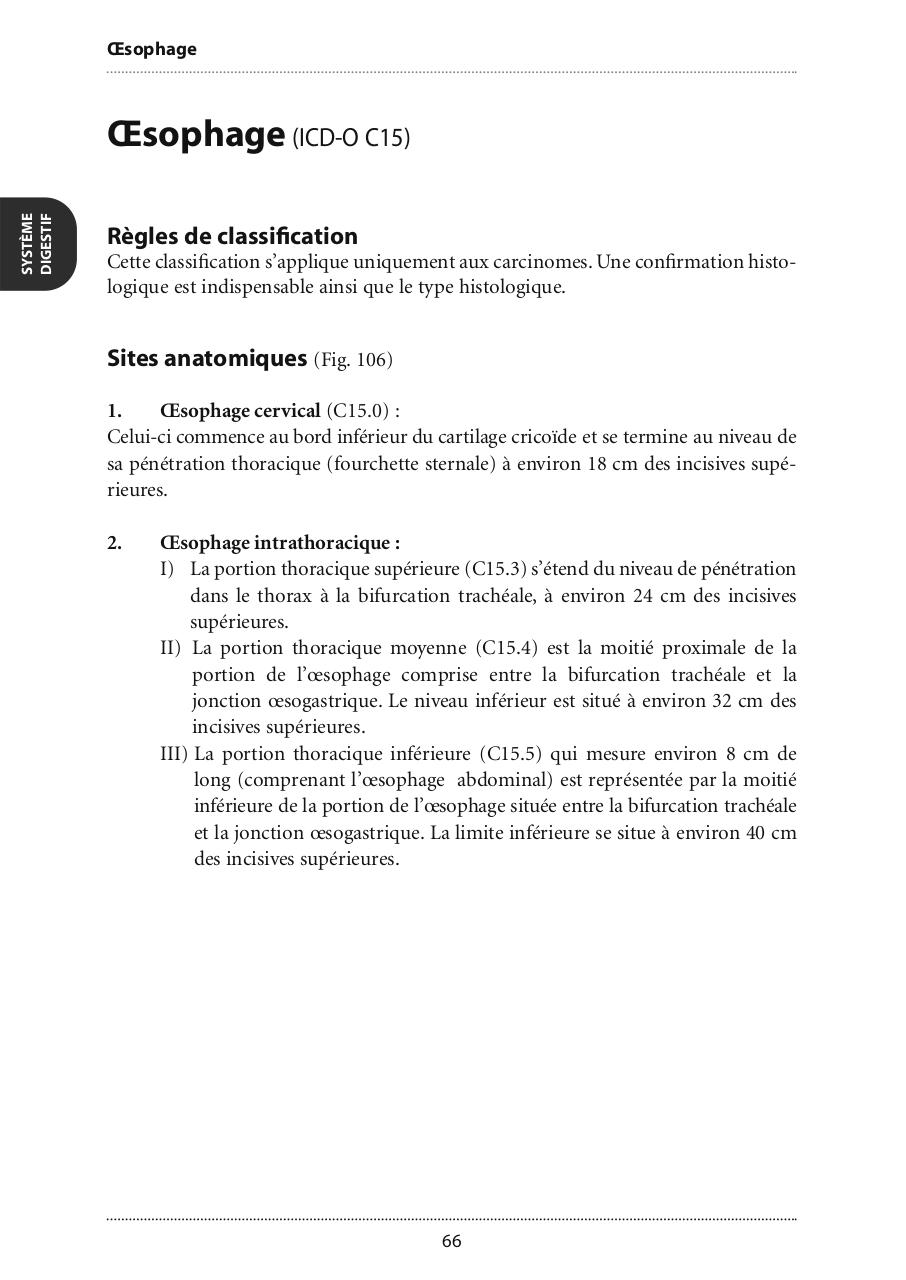 Aperçu du document Oesophage.pdf - page 1/9