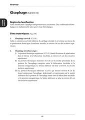 Fichier PDF oesophage