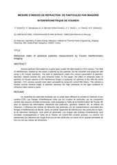 Fichier PDF paulbriard 2012 cfa asfera paris