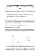 Fichier PDF paulbriard 2012 dh miami