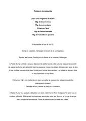 Fichier PDF tuiles a la noisette