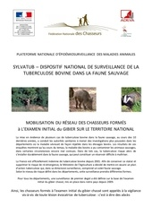Fichier PDF fdc chasseurs examinateurs 1 tuberculose bovine