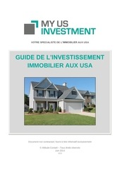 guide investissement myusinvestment v14