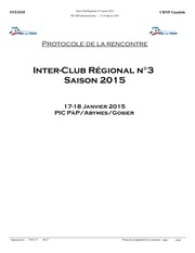 irecapprotocolecomplet icr3 2015
