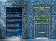 Fichier PDF la citadelle du diabetique