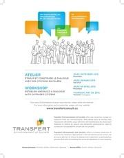 Fichier PDF transfert pub 8 5x11 impression