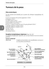 Fichier PDF tumeurs de la peau