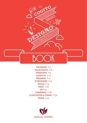 Fichier PDF book 2015 nl