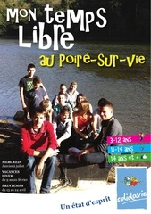 brochure enfance jeunesse de fevrier a avril 2015