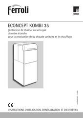 econcept kombi 35