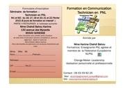 Fichier PDF formationpnl technicienfevrier