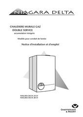 Fichier PDF niagara delta cf