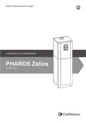 pharos zelios