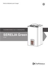 serelia green