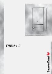 thema c23