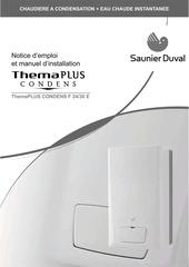 themaplus condens f24 f30 e