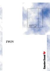 twin f 24 28 c 24 28