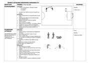 Fichier PDF u13u15gardienssance1