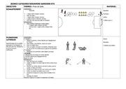Fichier PDF u13u15gardienssance5