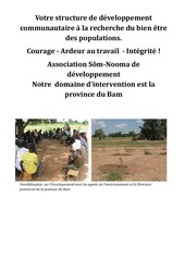 Fichier PDF association som nooma au burkina
