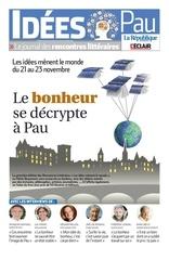 bonheur13112014 1 1