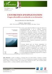 Fichier PDF entretien d explicitation usages