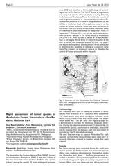 Fichier PDF lemur news 2014 18