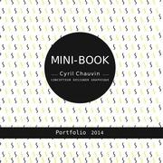 Fichier PDF miiinibook