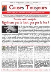 Fichier PDF newsletter1350