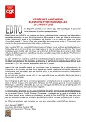 Fichier PDF profession de foi ph