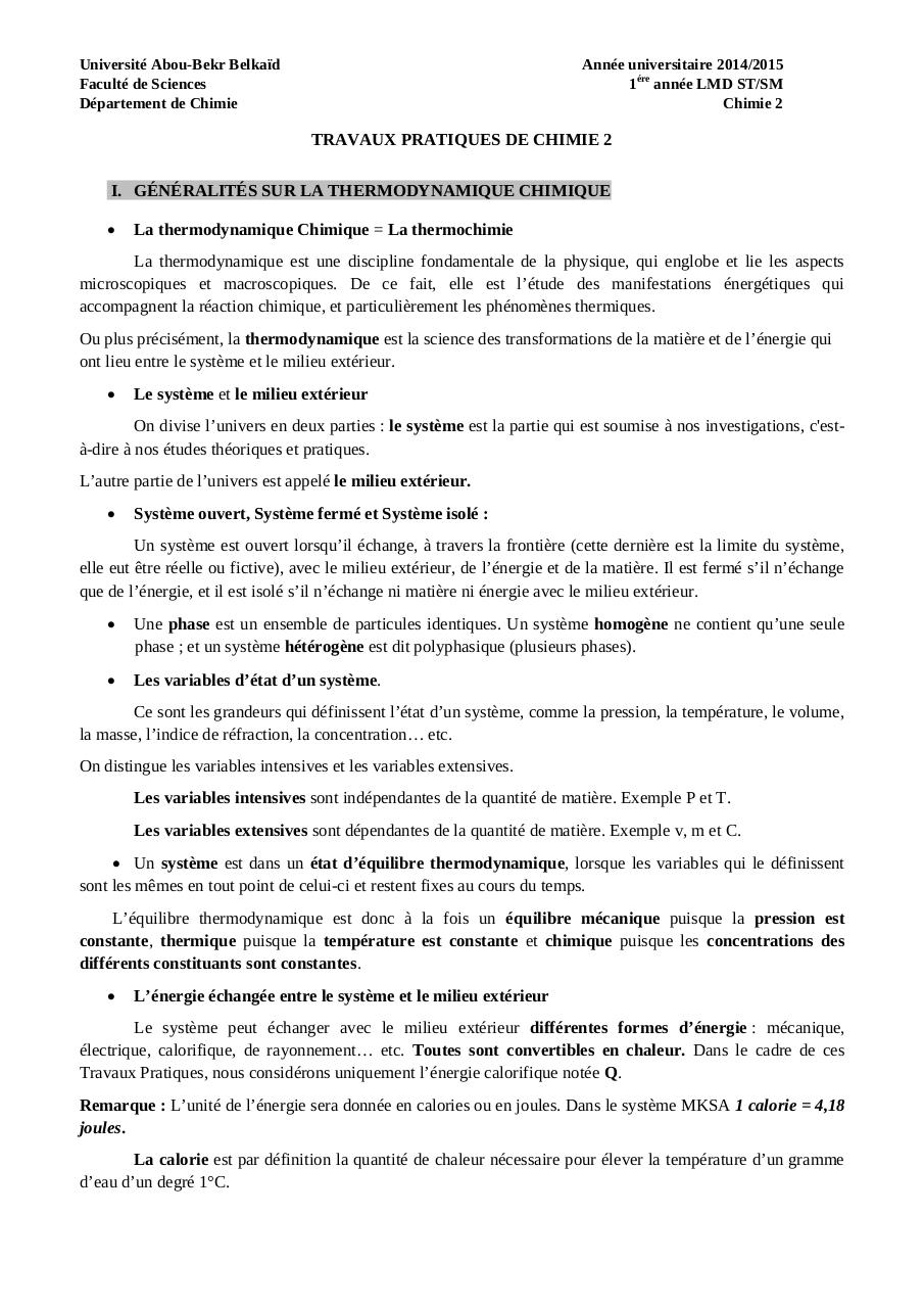 TP Chimie S2.2.pdf - page 2/13