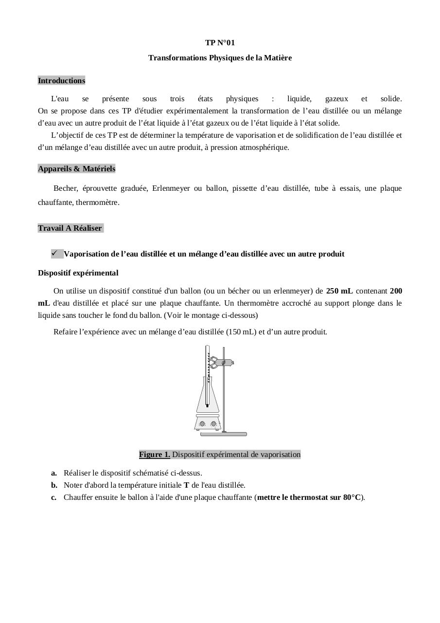 TP Chimie S2.2.pdf - page 4/13