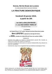 tract projetsimposes 9janvier 1 2