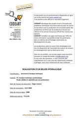Fichier PDF 2008 realisation d un belier hydraulique