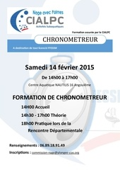 affiche formation ang 3