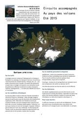 circuits accompagnes en islande et hl 2015