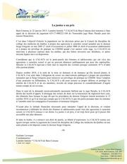 Fichier PDF comunique presse 02220125
